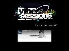 vibesessions.com.br