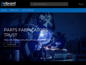 vibrantperformance.ca