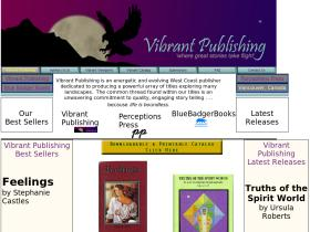 vibrantpublishing.ca