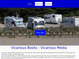 vicariousbooks.co.uk