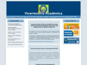 vicedocencia.unimagdalena.edu.co
