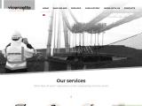 vicenzetto.it