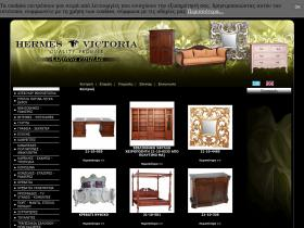 victor-furniture.gr