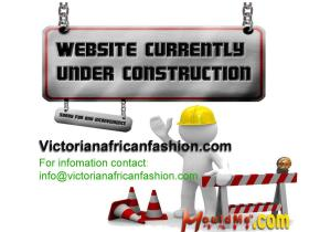 victorianafricanfashion.com