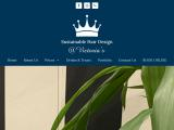 victoriashairdesign.co.uk