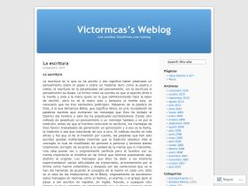 victormcas.wordpress.com