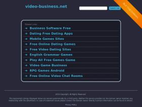 video-business.net