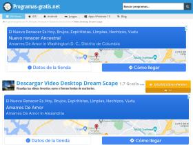 video-desktop-dream-scape.programas-gratis.net
