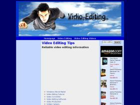 video-editing.review-digest.com