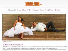 video-film.com.pl