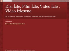 video-izleo.blogspot.com