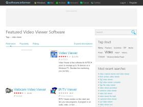 video-viewer.software.informer.com