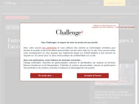video.challenges.fr
