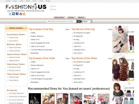 video.fashion4us.com