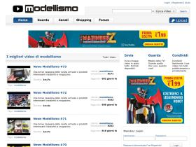 video.modellismo.it