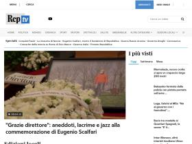 video.repubblica.it