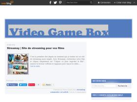 videogamebox.over-blog.fr