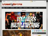 videogamerdownload.blogspot.com