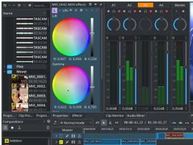 videolowcost.fr