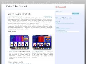 videopokergratuiti.it
