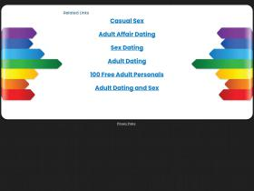 videoporn.in
