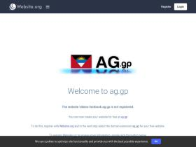 videos-factbook.ag.gp
