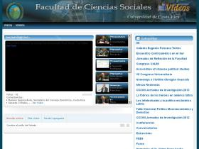 videos.fcs.ucr.ac.cr