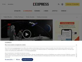 videos.lexpress.fr