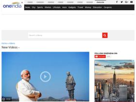 videos.oneindia.in