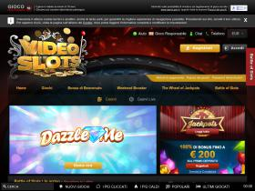 videoslots.it