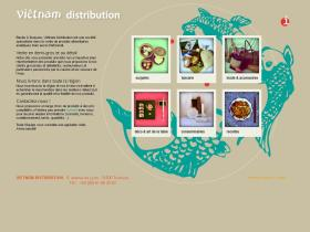 vietnam-distribution.com