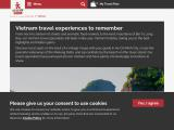 vietnamtravelplan.co.uk