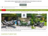 viewgardencentre.co.uk