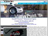 viewpoint-3d.com