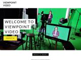 viewpointvideo.com