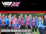 viga.co.uk