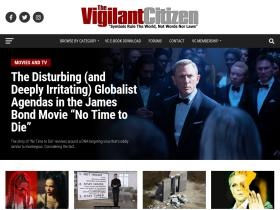 vigilantcitizen.com