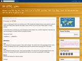 vijaykamat-html.blogspot.co.uk
