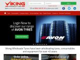 viking.co.uk