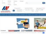 vikor.by