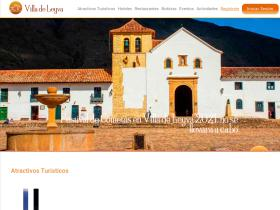 villadeleyva.com.co