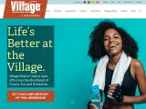 villageclubs.com