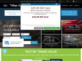 villageford.com