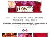 villagegreenflowersandgifts.com