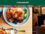 villageinn-liddington.co.uk