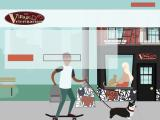 villageveterinarian.com