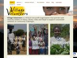 villagevolunteers.org