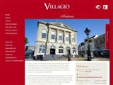 villagio-andover.co.uk