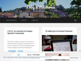 villalvernia.wordpress.com