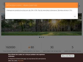 villers.be